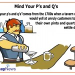 Mind960x720px DayNews - Cartoon of the day