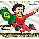 SENNA960x720px DayNews - Cartoon of the Day