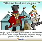 Cigars960x800px DayNews - Cartoon of the Day