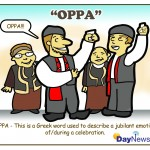 OPPA960x800px DayNews - Cartoon of Day