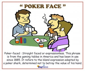POKER960x800px DayNews - Cartoon of the Day