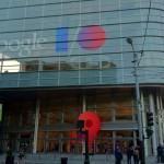 Google IO 2013 Photos. Live Update by Day News.