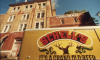 Schell's Brewery in Germany