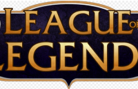 League_of_Legends-DayTranslationsInternet