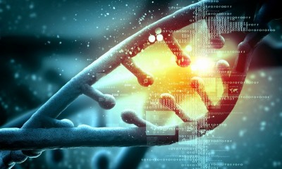 Epigenomic Analysis