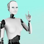 DayNews-Japans-Erica-Android-Can-Mimic-Human-Speech-and-Body-Language