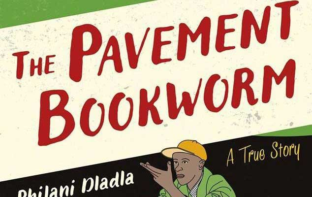 The-Pavement-Bookworm