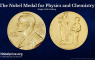 DayNews-Nobel-Prize-Medal-For-Physics-and-Chemistry