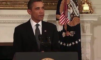 Obama-Shooting-Speech