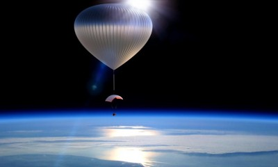DayNews+world+view+space+balloon+1