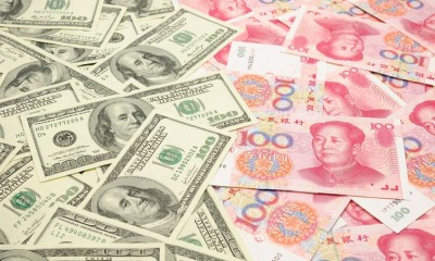 DayNews-US-Dollar-And-Chinese-Yuan