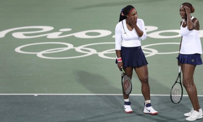 venus-serena-williams-athlete