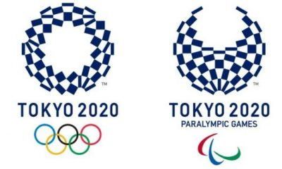 japan-prepares-to-surmount-language-barriers-prior-to-tokyo-olympics