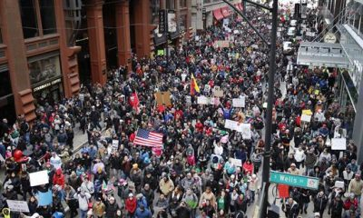 170219-chicago-day-without-immigrants-protest-1204p_2982fddc5d6a35b6703b6ab7bb5c2123-nbcnews-ux-600-480