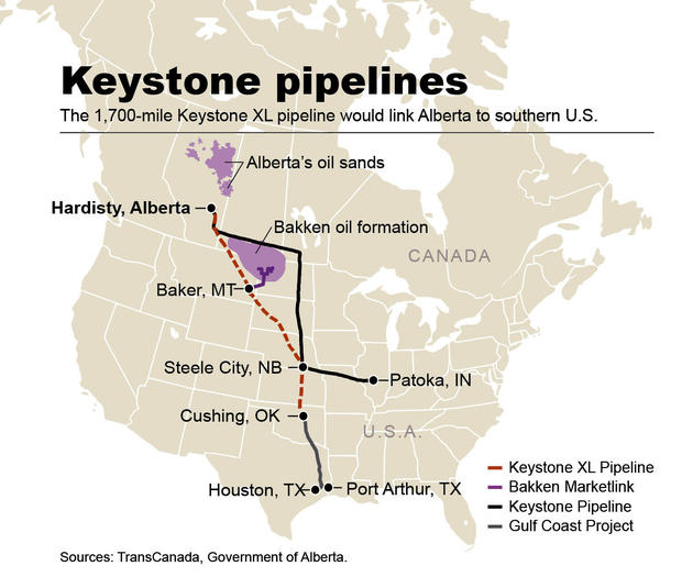 the keystone pipeline controversy essay Paper uses the keystone xl pipeline controversy as a case of the symbolical   binary framing that constructed the pipeline as a political controversy over the.