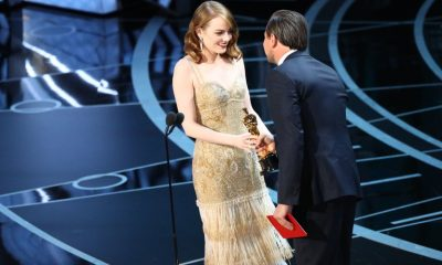 oscars-show-5336-emma-stone-wins-best-actress-master768