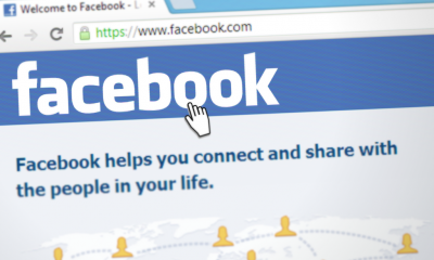 Facebook Launches New Feature