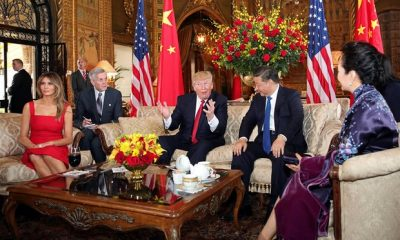 donald-trump-and-xi-jinping-their-first-summit