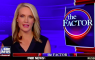 Fox Ousts O'Reilly