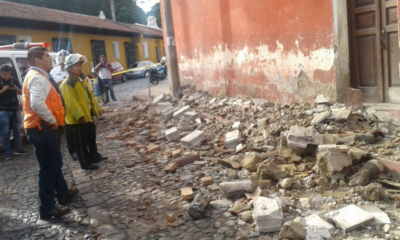 earthquak-in-guatemala