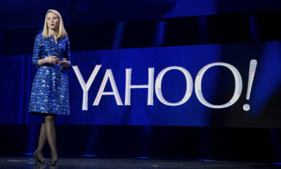 Yahoo Becomes Verizon Company