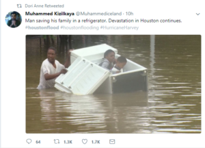 houston-flooding-1
