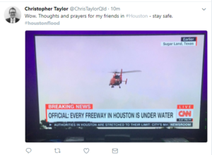 houston-flooding-2