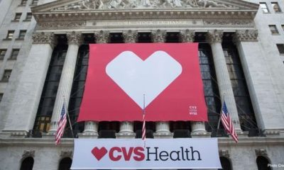 cvs-home-banner-heart_large