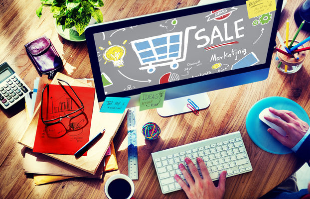 Cyber Monday Holiday Shopping Deals